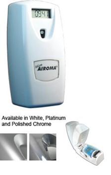 micro-airoma.jpg