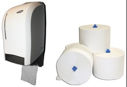 twin-toilet-roll-dispenser.jpg