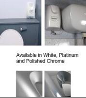 quadrasan-automatic-sanitising-system-2.jpg