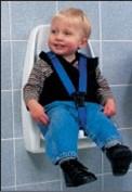 babymindler-todler-seat.jpg