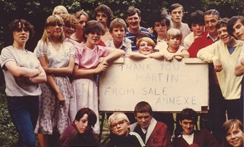 sale annex youth club holland 1980's (resize).jpg
