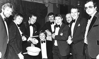 sale boxing club 1970's bw (resize).jpg