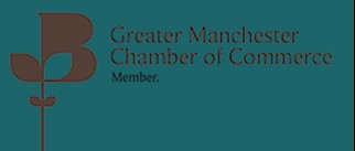 Members GreaterManchesterChamberCommerce-1 (2).jpg