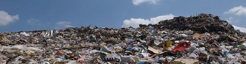 landfill-site.jpg