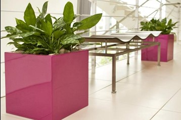 seating planters.jpg