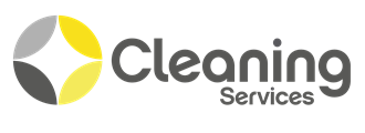 Floorbrite cleaning services logo