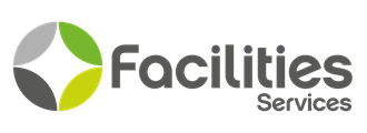 floorbrite facilities logo